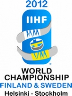 Too many countries in World Championships? - No!