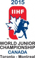 Last cut for Swiss junior squad made