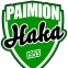 Haka Hockey logo