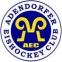Adendorfer Eissport Club logo
