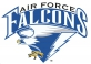 Air-Force Academy logo
