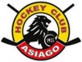 Asiago Hockey logo