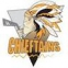 Chelmsford Chieftains logo