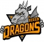 Rouen Dragons logo