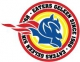 Smoke Eaters Geleen 2 logo