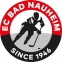 EC Bad Nauheim logo