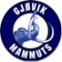 Gjøvik Hockey logo