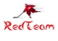 HK Red Team logo
