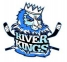HC Landsberg Riverkings logo
