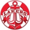 London Lakers logo