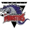 Lowell Lock Monsters logo