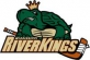 Memphis RiverKings logo