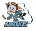 Missouri Mavericks logo