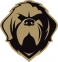 Newfoundland Growlers logo