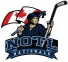 Niagara-on-the-Lake Nationals logo