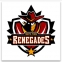 North York Renegades logo