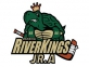 Oshawa Riverkings logo