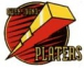 Owen Sound Platers logo