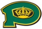 Powell River Kings logo