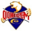 Qiqihar Ice Hockey Team logo