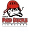 Red Ducks Wasa logo