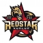 HC Red Star Kunlun logo