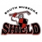 South Muskoka Shield logo