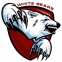 White Bears Dubai logo