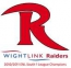 Wightlink Raiders logo