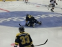 Strong start for HV71 - But will they continue