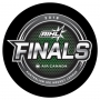CBR Brave win first Goodall Cup