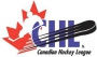 Quest for Memorial Cup kicks off with CHL Import Draft