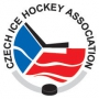 Czech roster for EHT games against Russia
