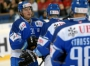 HC Davos takes close win over Zagreb