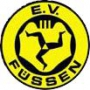 EV Füssen file for bankruptcy
