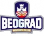 HK Beograd is more than a club
