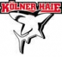 Kölner Haie bounce back with perfect weekend