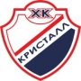 Kristall Saratov withdrew from VHL