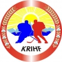 Russia confirms its commitment to help the development of hockey in Kyrgyzstan