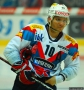 Kloten wins after Marcel Jenni's farewell celebration