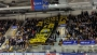 Rouen sends Tychy to Superfinals