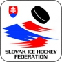 Turbulent summer for hockey in Slovakia