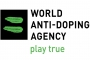 IIHF want names of Russian players involved in doping scandal