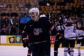 Ryan Lindgren WJC USA
