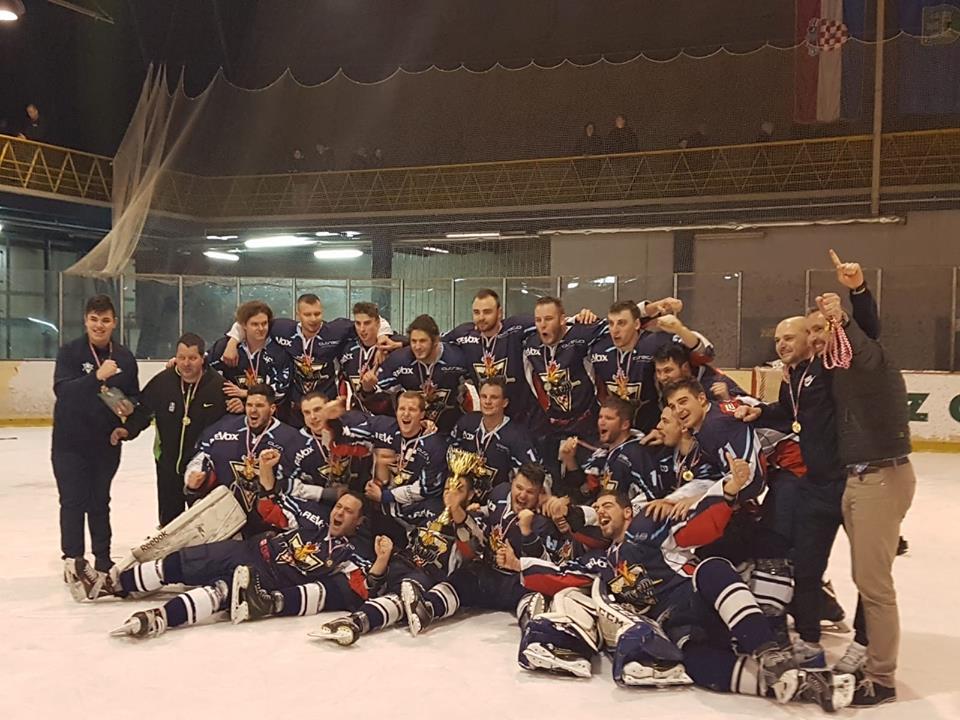 f79c21a36 This season Croatia League alligned a record of 6 teams