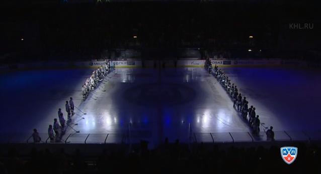 Dom Sportova Zagreb Details Eurohockey Com