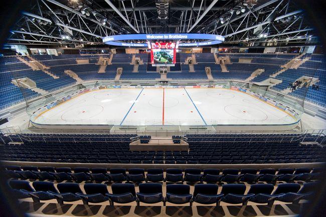 Bild: http://www.eurohockey.com/